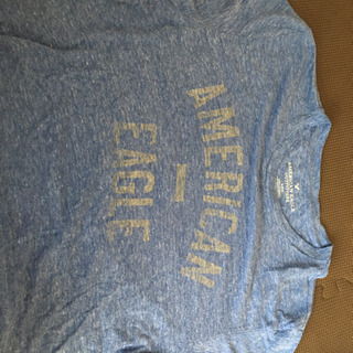 アメリカンイーグル Tシャツ 3枚セット