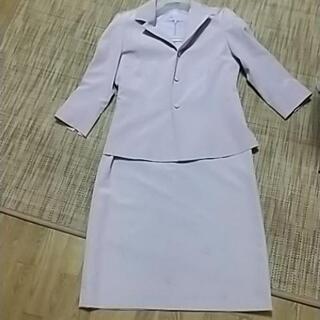 イネドワンピーススーツ