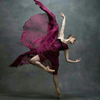 バレエ海外留学・舞台経験者がプロのバエレダンサーを目指している方...