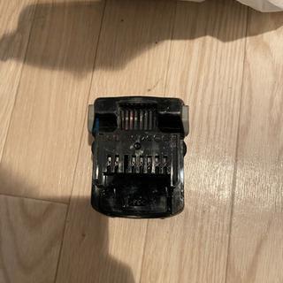 HIKOKIインパクトドライバー電池