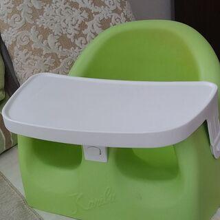 カリブ ベビーチェア 赤ちゃん椅子