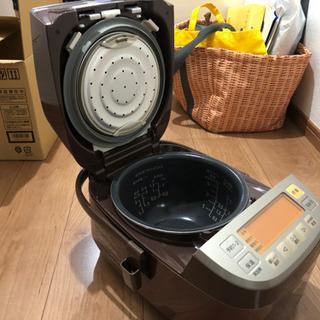炊飯器 - その他