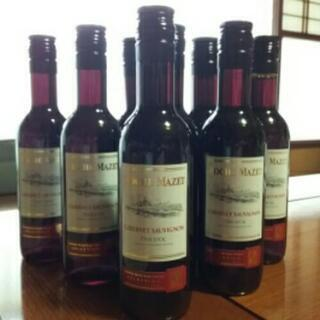 ロシュ・マゼ 赤ワイン11本