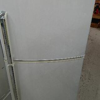 Haier(ハイアール) 232L 2ドア冷凍冷蔵庫 「JR-N...