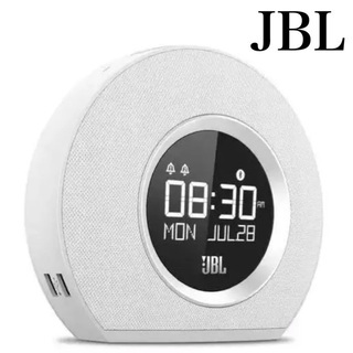 ◆新品未開封◆JBL  HORIZON  Bluetoothスピーカー