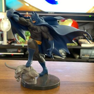 バットマン  フィギュア