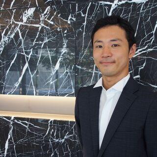 1.北海道【会計・税務顧問】スモールビジネス・国際力に強みがあります。