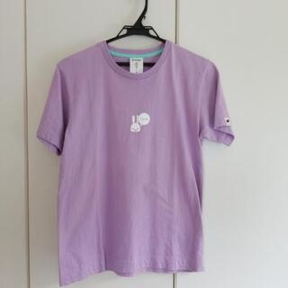 CUNETシャツ