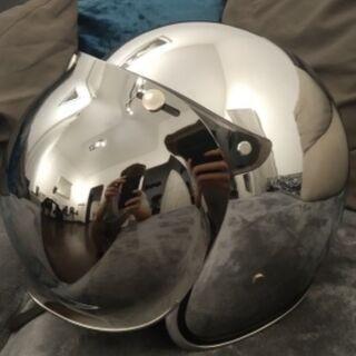 全国発送可能 アメリカン ヘルメット