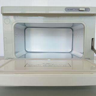 山口)タオルウォマー TW-7H BIZ011H(厨房機器専門店) - 家具