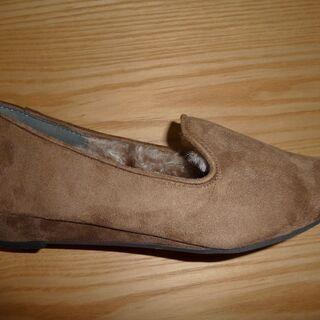 (未使用)ヌーベルヴォーグリラックスのローファー - 靴/バッグ