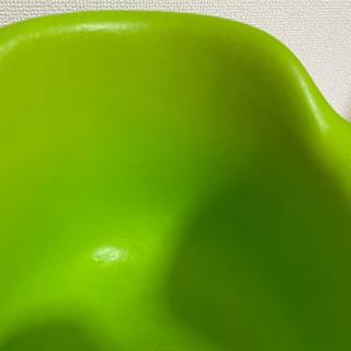 バンボ(黄緑)