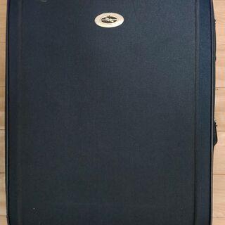 特価品:スーツケース
