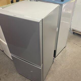 保証付き アクア 冷蔵庫 AQR-16E   リサイクルショップ...