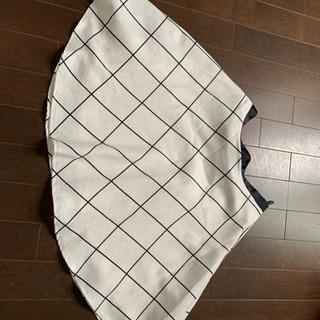 ROPE PICNIC フレアースカート