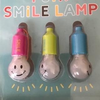 LEDストラップ