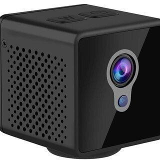 Karsspor カメラ 1080P超高画質
