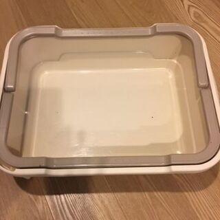 猫用 トイレ
