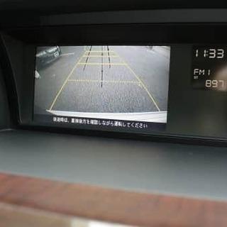 エリシオン G エアロ✨片側電動HID/バックカメラ付き👀✨ - 足立区