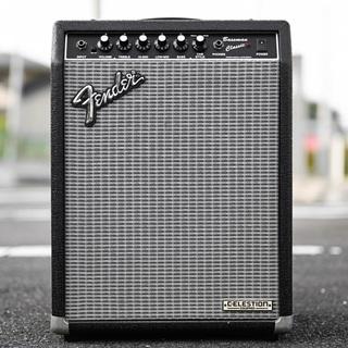 Fender ベースアンプ