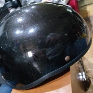 ヘルメット売ります