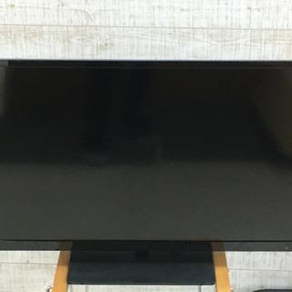 TOSHIBA東芝 32型液晶テレビ 32S8 2015年製 愛...