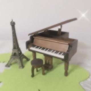 ピアノ🎹声楽✨の丸本音楽教室です♪