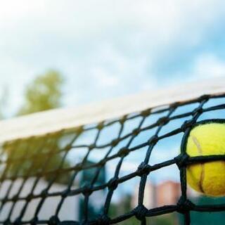 🎾10/10【✨社会人限定✨】テニス会開催のお知らせ🎾