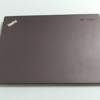 Lenovo ThinkPad X250 ノートパソコン