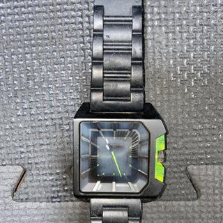 DIESELの腕時計