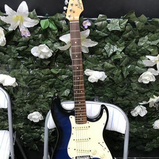 LEGEND / エレキギター中古