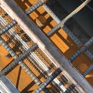 型枠ラス工、鍛冶工 - 川崎市