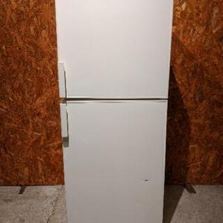 無印良品 MUJI 冷蔵庫 2ドア 2D 引っ越し 一人暮らし ...