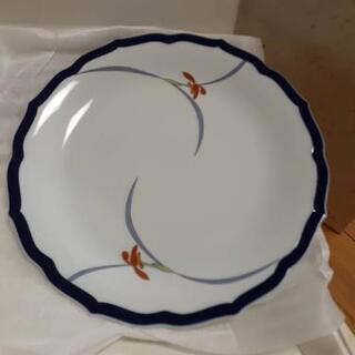 香蘭社 お皿