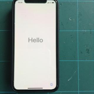 iPhoneはバッテリーを交換して永く使おう!