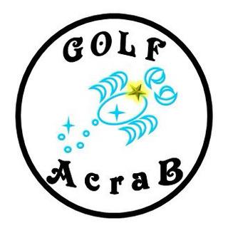 ゴルフライフをトータルサポート