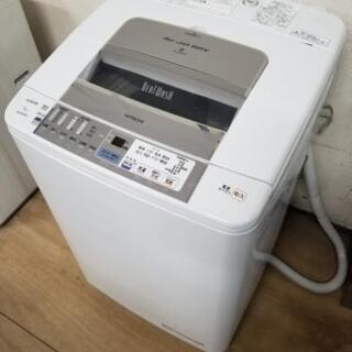 2013年製品 8kg - 下関市