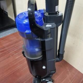 2016年製品 電気掃除機 Panasonic製品 - 家電