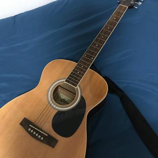 ギター 初心者セット