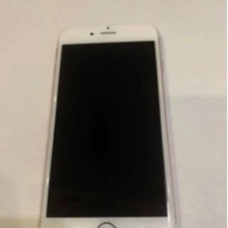 ★iPhone6s ★Rose Gold ★64GB 本体