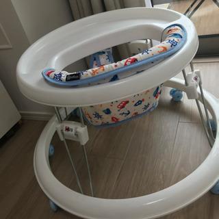 歩行器 - 家具