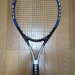 テニスラケット 未使用品