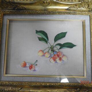 山形県が生んだ洋画家の作品を守っていただけませんか。