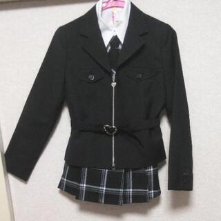 ★女児 スーツ / 150★