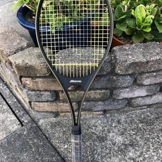 テニスラケット MX1000