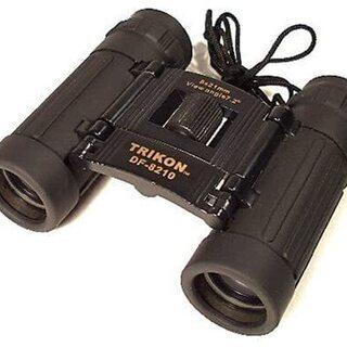 TRIKON 双眼鏡 DF-8210