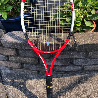 テニスラケットヨネックス GRAFLEX 120