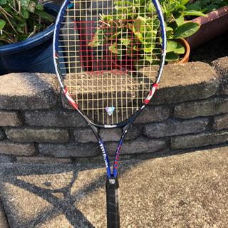 テニスラケットウィルソン NS100