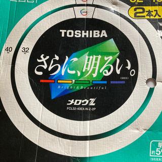 TOSHIBAメロウZ32+40形