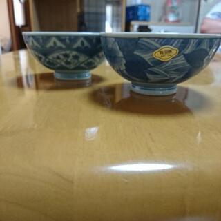 有田焼 茶碗 6個セット